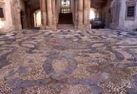 Palazzo Beneventano  - Siracusa (3129 clic)