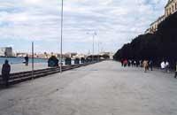 Marina  - Siracusa (2273 clic)