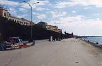 Marina  - Siracusa (2262 clic)