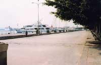 Marina  - Siracusa (2233 clic)