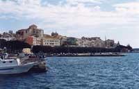 marina dal mare  - Siracusa (2291 clic)