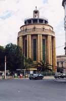 Panteon  - Siracusa (4048 clic)