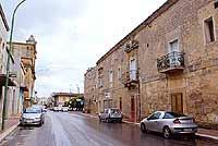 -  - Campobello di mazara (5024 clic)