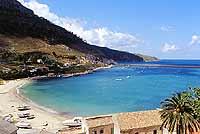 -  - Castellammare del golfo (2276 clic)