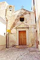 -  - Castellammare del golfo (1696 clic)