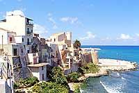-  - Castellammare del golfo (2249 clic)