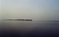 Isola di Mozia  - Mozia (2458 clic)