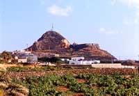 -  - Pantelleria (2143 clic)