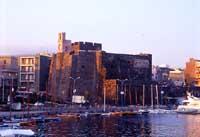 -  - Pantelleria (10316 clic)