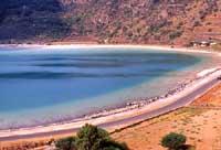 -  - Pantelleria (2847 clic)