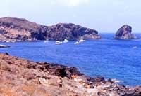 Cala Levante  - Pantelleria (2190 clic)