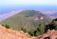 -  - Pantelleria (6158 clic)