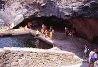 -  - Pantelleria (3232 clic)