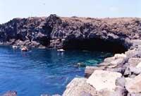 Costa   - Pantelleria (3290 clic)