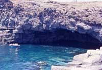 -  - Pantelleria (2982 clic)