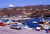 -  - Pantelleria (2060 clic)