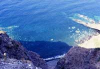 -  - Pantelleria (2786 clic)