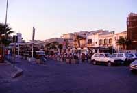 -  - Pantelleria (2395 clic)