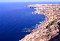 -  - Pantelleria (2556 clic)