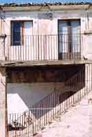 casa mia in via regina margherita  - Cassaro (4607 clic)