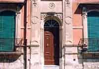 u scalunazzo   - Ferla (2351 clic)