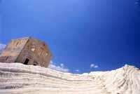 Punta bianca  - Punta bianca (8981 clic)
