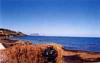 marina di patti  - Patti (5085 clic)
