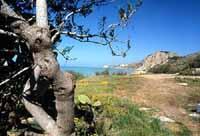 -  - Siculiana marina (3300 clic)