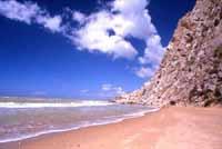 -  - Siculiana marina (6204 clic)