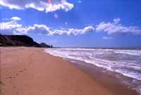 -  - Siculiana marina (4631 clic)