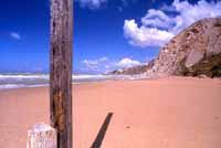 -  - Siculiana marina (4056 clic)
